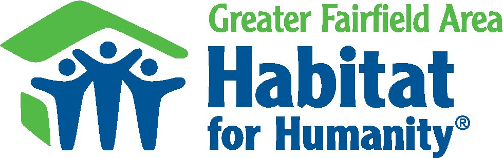 Greater Fairfield Area Habitat for Humanity